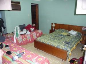 Cuba conseils et itin raire - Trouver une chambre chez l habitant ...