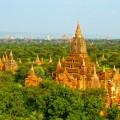 birmanie blog voyage
