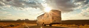 voyage camping car etats-unis