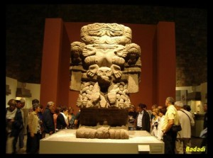 musee-anthropologique-mexico
