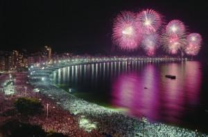voyageur-attitude RIO