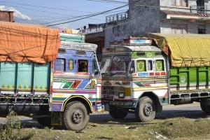 voyageur-attitude  camions