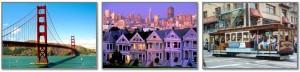 voyageur attitude San Francisco