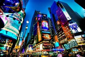 voyageur-attitude   NYC