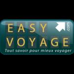 Voyageur Attitude  Easyvoyage