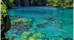 Philippines : organiser son séjour à Palawan