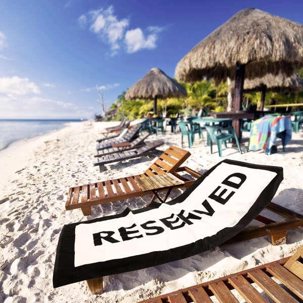 Reserved   blog voyage