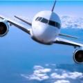 Voyageur Attitude comparateur de vols