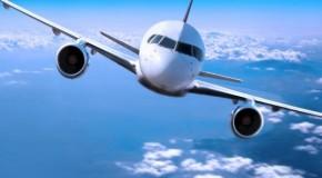 Achetez vos billets d'avion moins cher !