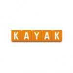 Voyageur Attitude  Kayak