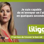 Pub Liligo