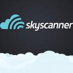 Voyageur Attitude Skyscanner