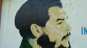 Réflexion sur la politique de Cuba