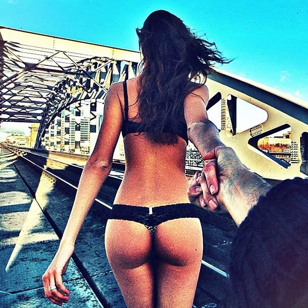 follow-me-murad-osmann