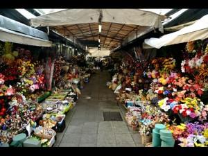 mercado-do-bolhao porto voyageur attitude