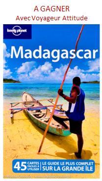 jeu concours guide madagascar