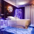 chambre hotel paris