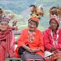philippines itineraire blog
