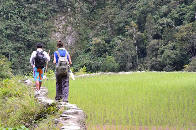 philippines blog voyage