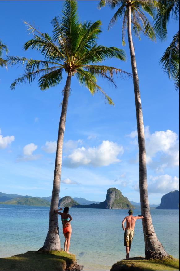 voyage philippines blog