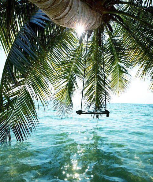 conseils voyage philippines blog