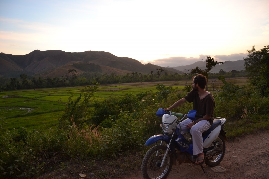 a moto philippines blog