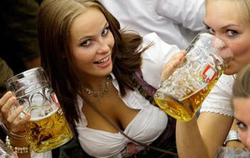 fete-biere