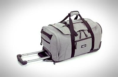 sac-de-voyage-trolley