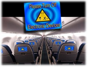 Please_Turn_Off_Electronic_Devices