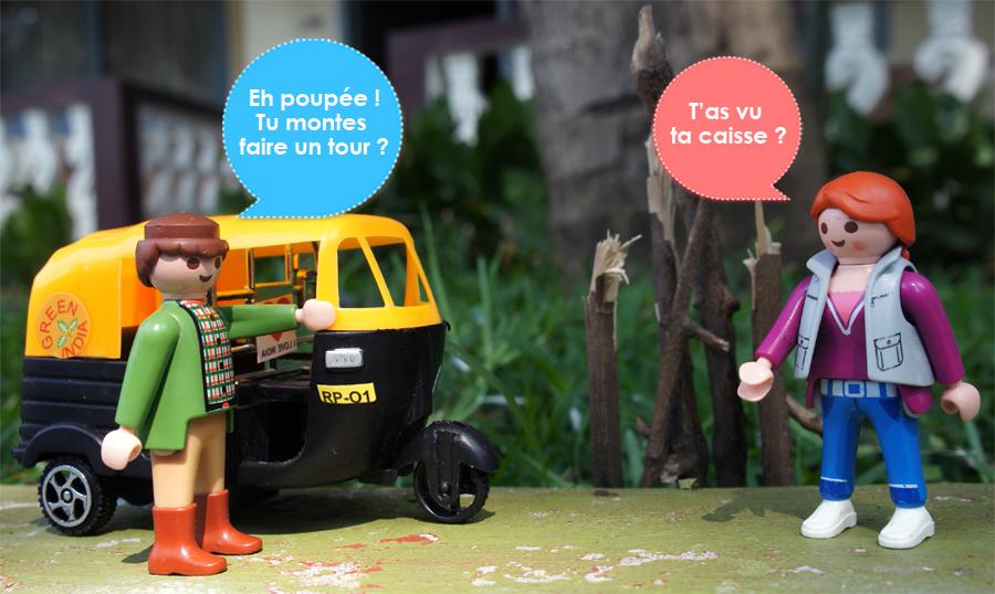 play-rickshaw