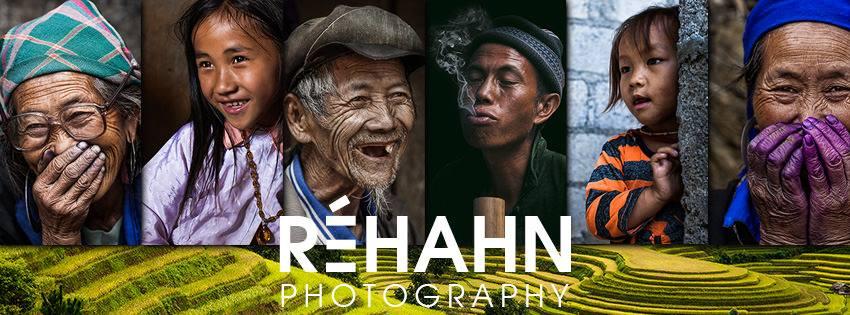 rehahn photo