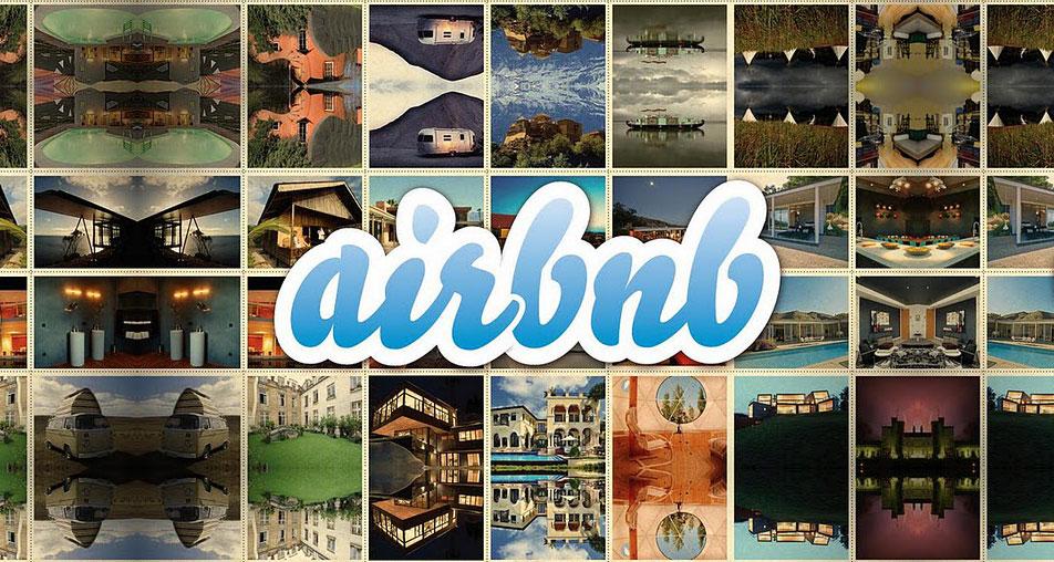 comment ça marche airbnb