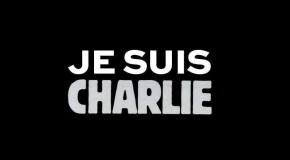 BAL TRAGIQUE A CHARLIE