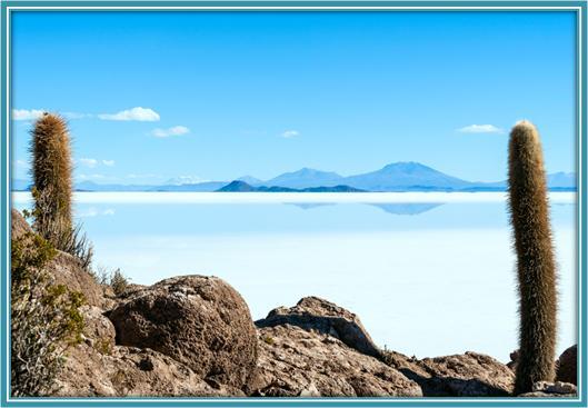 uyuni paysages blog