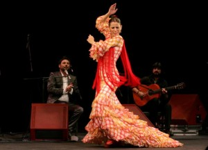 musee flamenco seville blog voyage