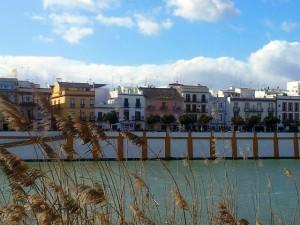 visite seville blog