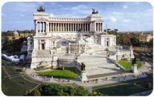 que faire a rome blog