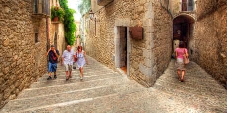Girona-call