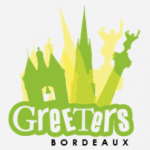 bordeaux greeters logo
