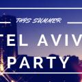 tel-aviv-party
