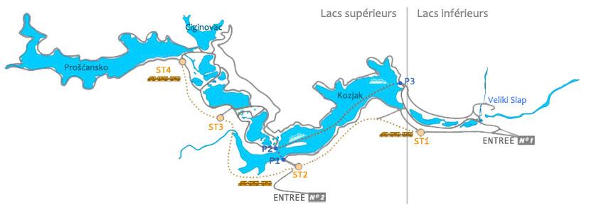 lacs-de-plitvice