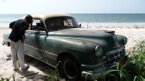 Cuba Voyageur Attitude