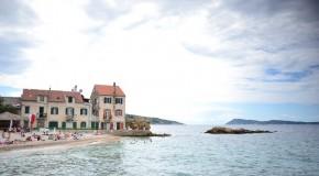 Croatie : à la découverte de Vis !
