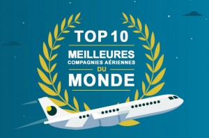 top-10-compagnies-aeriennes