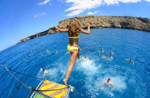 Que faire à Ibiza ?