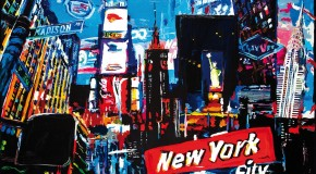 New-York : 3 points surprenants