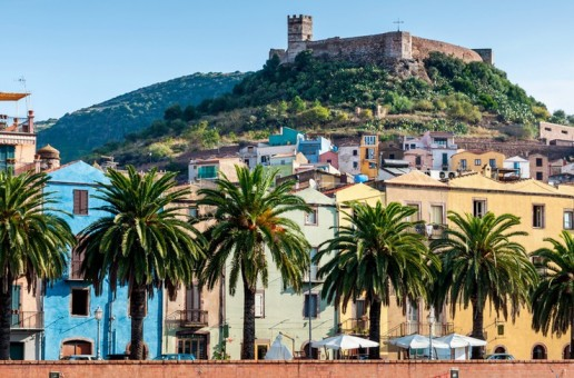Sardaigne : les 7 incontournables