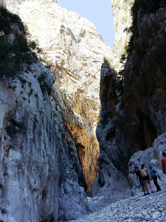 canyon-sardaigne