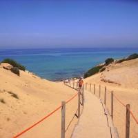 spiaggia-di-scivu