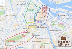 amsterdam-quartiers